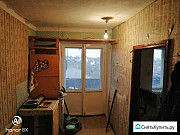 Комната 21 м² в 1-ком. кв., 5/5 эт. Покров