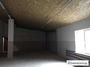 Складское помещение, 110 кв.м. Пенза