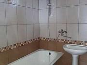 Коттедж 103 м² на участке 9.6 сот. Вологда
