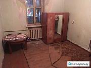 Комната 12 м² в 1-ком. кв., 1/2 эт. Екатеринбург