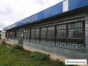 Торговое помещение 165 кв.м. Великий Новгород
