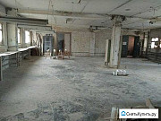 Теплое производственное помещение 80 кв.м. склад бокс Йошкар-Ола