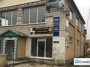 Офисное помещение, 40.8 кв.м. Тербуны