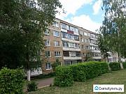 2-комнатная квартира, 47 м², 2/5 эт. Саранск