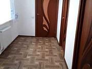 Дом 32.2 м² на участке 7 сот. Ордынское
