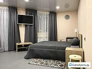 2-комнатная квартира, 71 м², 4/9 эт. Тамбов
