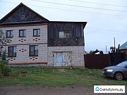 Дом 101 м² на участке 7 сот. Сарапул