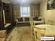3-комнатная квартира, 65.3 м², 7/9 эт. Грозный