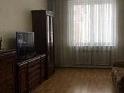 3-комнатная квартира, 98 м², 4/5 эт. Брянск