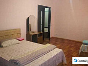 2-комнатная квартира, 55 м², 1/6 эт. Элиста