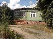 Дом 57.5 м² на участке 1.8 сот. Дмитровск
