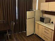 3-комнатная квартира, 67 м², 1/6 эт. Горно-Алтайск