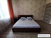 1-комнатная квартира, 40 м², 5/14 эт. Ижевск