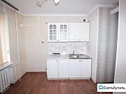 3-комнатная квартира, 46 м², 1/5 эт. Грозный