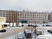 Помещение свободного назначения, 3445 кв.м. Иваново
