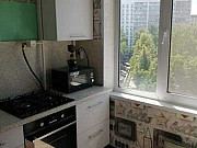 3-комнатная квартира, 62 м², 7/9 эт. Набережные Челны