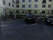 2-комнатная квартира, 57 м², 1/4 эт. Нальчик