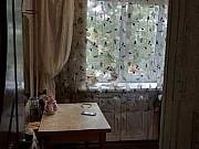 3-комнатная квартира, 64 м², 1/5 эт. Кострома