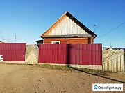 Дом 70 м² на участке 8 сот. Чита