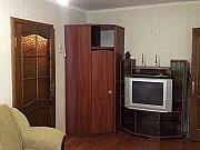 3-комнатная квартира, 43 м², 4/5 эт. Сергиев Посад