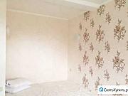 Дом 33 м² на участке 6 сот. Иркутск