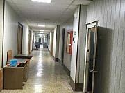 Офисное помещение, 40 кв.м. Ростов-на-Дону
