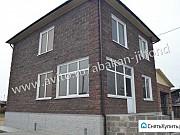 Дом 198 м² на участке 15 сот. Усть-Абакан
