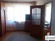 1-комнатная квартира, 32.1 м², 1/4 эт. Елизово