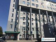 Офисное помещение, 1336.7 кв.м. Новосибирск