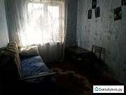 Комната 11 м² в 3-ком. кв., 1/5 эт. Челябинск