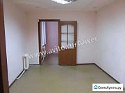 Офисное помещение, 121.5 кв.м. Хабаровск