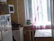 4-комнатная квартира, 80 м², 4/5 эт. Большая Елховка