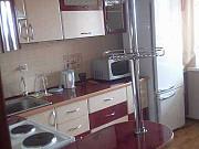 3-комнатная квартира, 78 м², 5/9 эт. Пенза