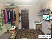 Комната 18 м² в 4-ком. кв., 1/5 эт. Орёл