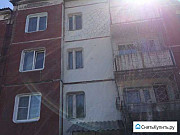 Комната 13 м² в 1-ком. кв., 2/3 эт. Улан-Удэ