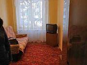 Комната 10.6 м² в 3-ком. кв., 1/5 эт. Санкт-Петербург