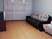 2-комнатная квартира, 50 м², 3/9 эт. Мурманск