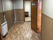 Офис с юр адресом Рязань