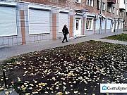 Помещение свободного назначения, 155 кв.м. Воронеж