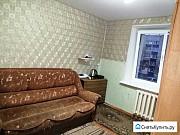 Комната 10 м² в 1-ком. кв., 2/5 эт. Стерлитамак