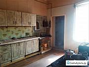 Комната 20 м² в 5-ком. кв., 1/1 эт. Саратов