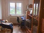 2-комнатная квартира, 44 м², 4/5 эт. Мурманск