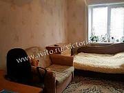 Комната 14 м² в 1-ком. кв., 3/3 эт. Белгород