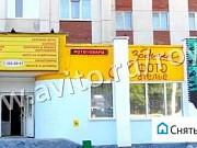 Торговое помещение, 179 кв.м. Российская 37 Уфа