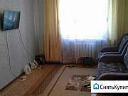 Комната 17 м² в 5-ком. кв., 2/5 эт. Иркутск