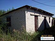 Продам помещение свободного назначения, 41.4 кв.м. Камышин