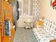 Комната 14.5 м² в 5-ком. кв., 2/2 эт. Наро-Фоминск