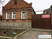 Дом 64 м² на участке 400 сот. Владикавказ