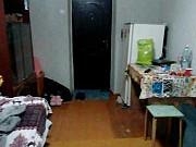 Комната 12 м² в 1-ком. кв., 6/9 эт. Октябрьский