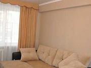 1-комнатная квартира, 30.9 м², 1/5 эт. Астрахань